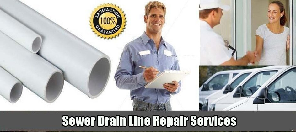 A to Z Drain Service, LLC Storm Drain Repair